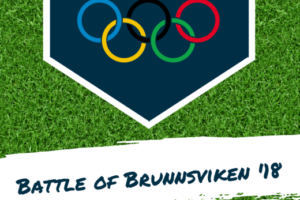 Battle of Brunnsviken