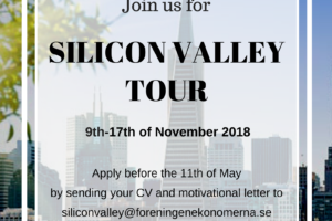 SILICON VALLEY TOUR 2018(3)